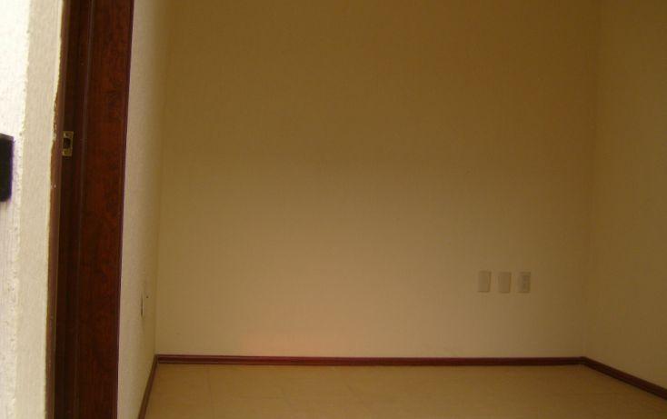 Foto de casa en condominio en venta en, rinconada de tecaxic, zinacantepec, estado de méxico, 1294711 no 09