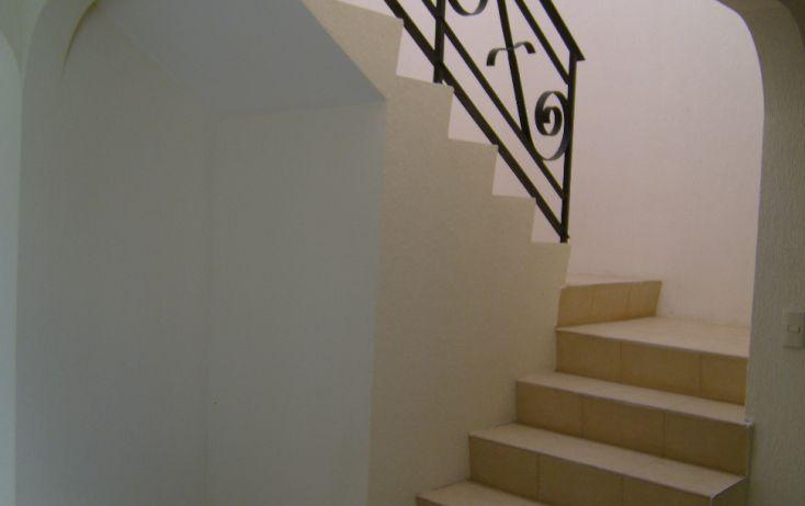 Foto de casa en condominio en venta en, rinconada de tecaxic, zinacantepec, estado de méxico, 1294711 no 10