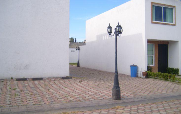 Foto de casa en condominio en venta en, rinconada de tecaxic, zinacantepec, estado de méxico, 1294711 no 12