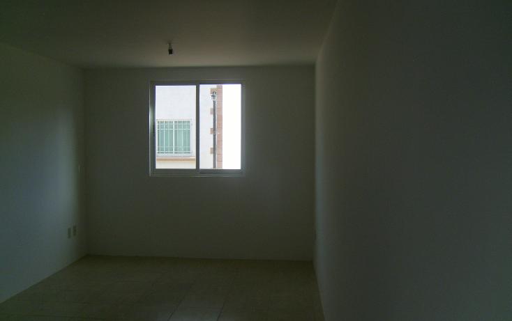 Foto de casa en venta en  , rinconada de tecaxic, zinacantepec, méxico, 1127111 No. 02