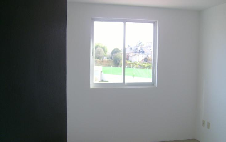 Foto de casa en venta en  , rinconada de tecaxic, zinacantepec, méxico, 1127111 No. 04