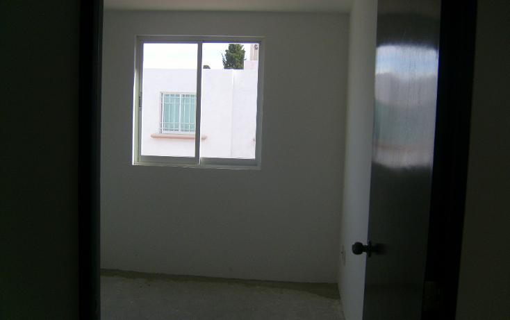 Foto de casa en venta en  , rinconada de tecaxic, zinacantepec, méxico, 1127111 No. 05