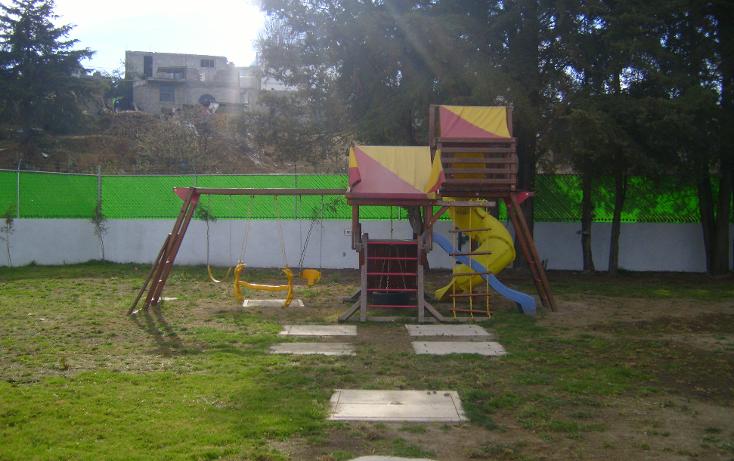 Foto de casa en venta en  , rinconada de tecaxic, zinacantepec, méxico, 1127111 No. 06