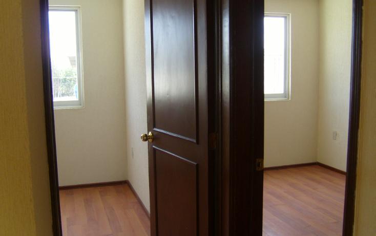 Foto de casa en venta en  , rinconada de tecaxic, zinacantepec, méxico, 1294711 No. 06