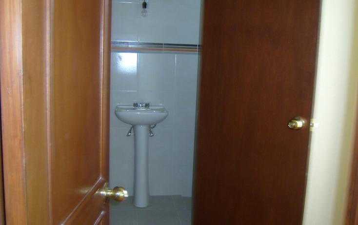 Foto de casa en venta en  , rinconada de tecaxic, zinacantepec, méxico, 1294711 No. 08