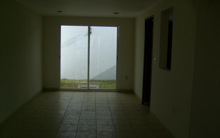 Foto de casa en venta en  , rinconada de tecaxic, zinacantepec, méxico, 1294711 No. 11