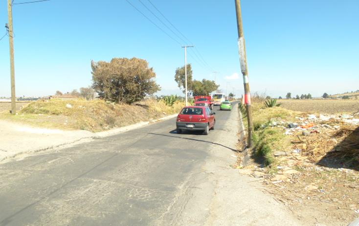 Foto de terreno comercial en venta en  , rinconada de tecaxic, zinacantepec, m?xico, 1598470 No. 12