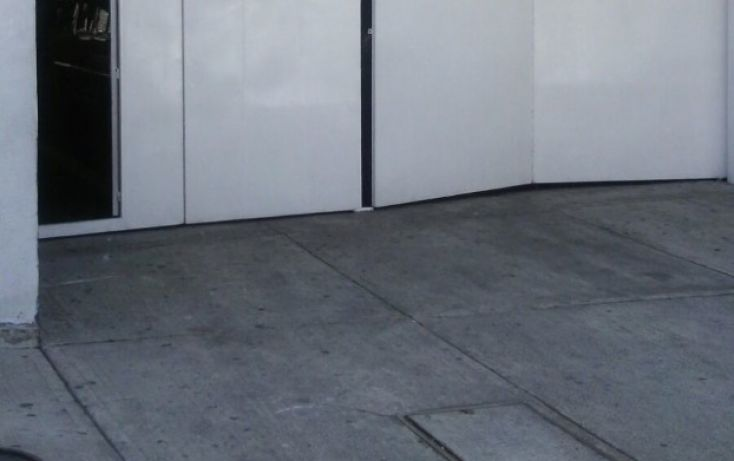 Foto de local en renta en rinconada de uranio, lomas del pedregal framboyanes, tlalpan, df, 1717526 no 01