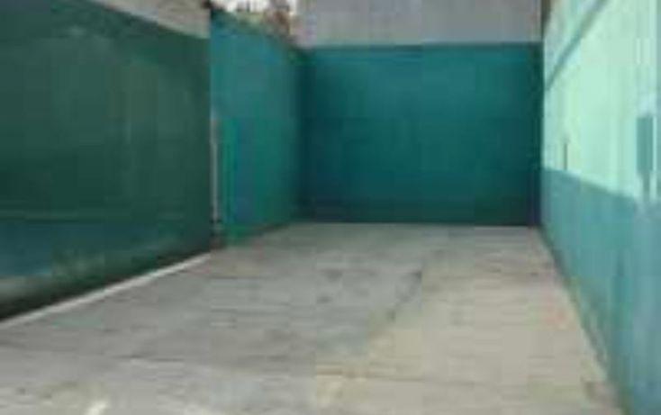 Foto de casa en renta en rinconada del arco 100, ahuatlán tzompantle, cuernavaca, morelos, 1998682 no 04