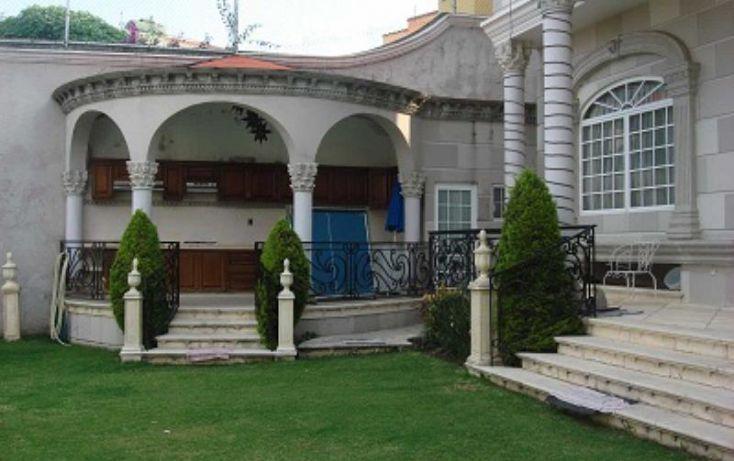 Foto de casa en renta en rinconada del arco 100, ahuatlán tzompantle, cuernavaca, morelos, 1998682 no 10