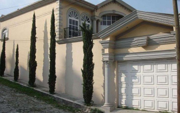 Foto de casa en venta en rinconada del arco, la mojonera, cuernavaca, morelos, 1514202 no 06