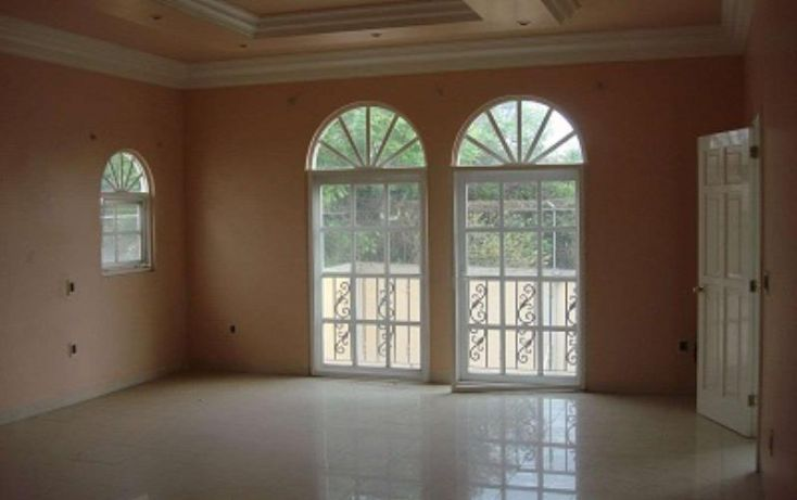 Foto de casa en venta en rinconada del arco, la mojonera, cuernavaca, morelos, 1514202 no 07