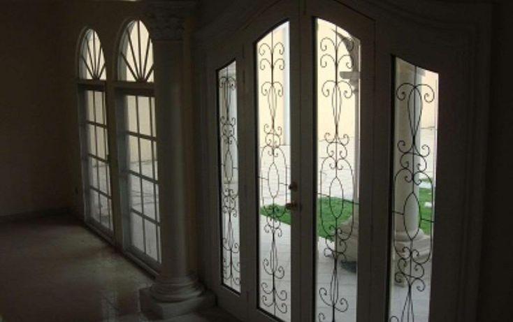Foto de casa en venta en rinconada del arco, la mojonera, cuernavaca, morelos, 1514202 no 11
