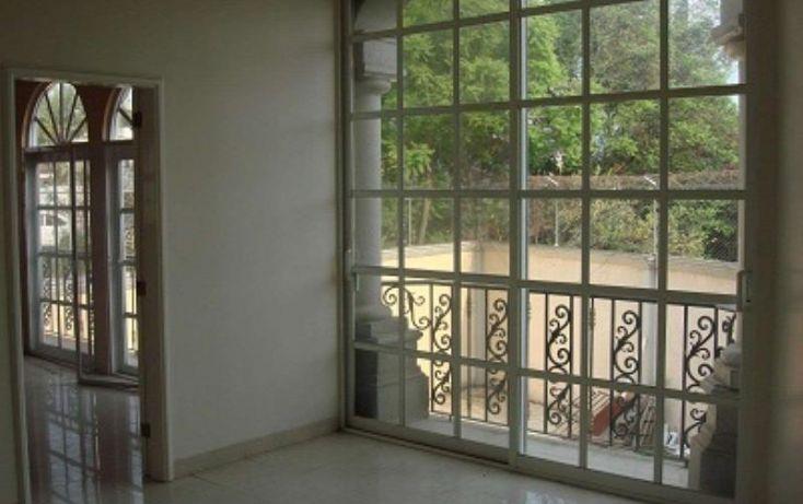 Foto de casa en venta en rinconada del arco, la mojonera, cuernavaca, morelos, 1514202 no 13