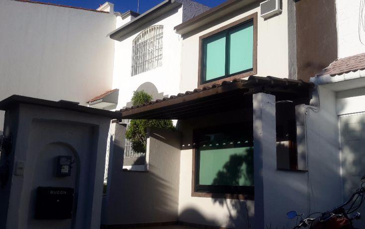 Foto de casa en venta en, rinconada del bosque, león, guanajuato, 1740064 no 02