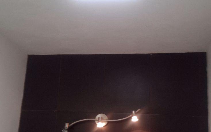 Foto de casa en venta en, rinconada del bosque, león, guanajuato, 1740064 no 08
