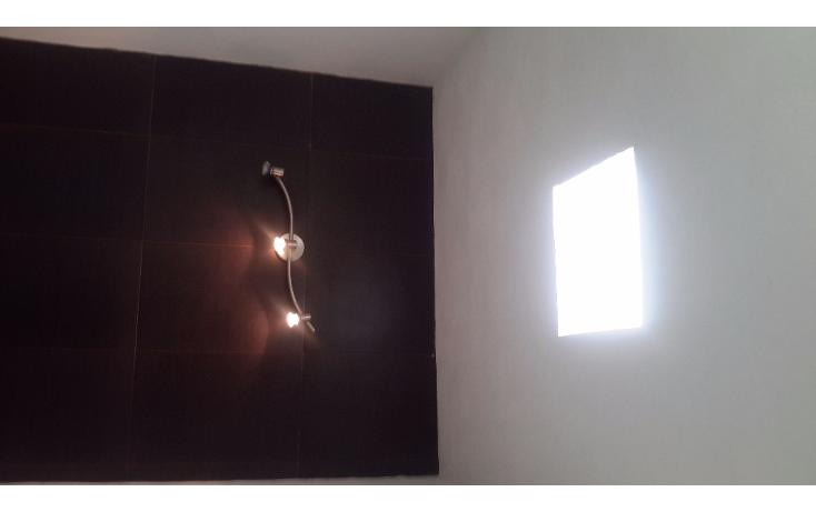 Foto de casa en renta en  , rinconada del bosque, le?n, guanajuato, 1740064 No. 08