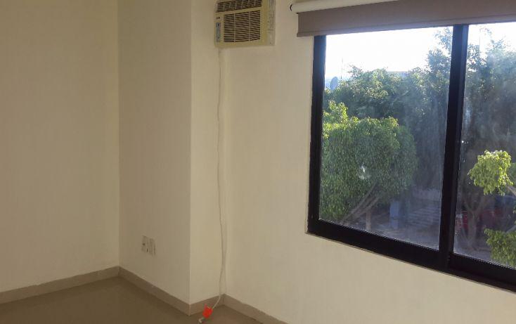Foto de casa en venta en, rinconada del bosque, león, guanajuato, 1740064 no 10