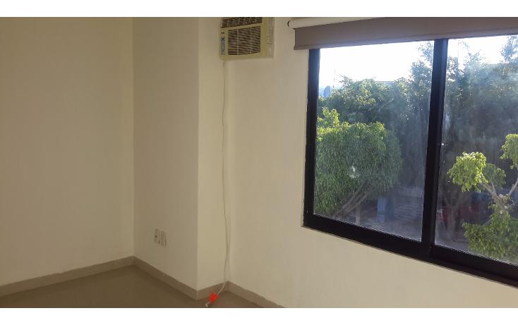 Foto de casa en renta en  , rinconada del bosque, le?n, guanajuato, 1740064 No. 10