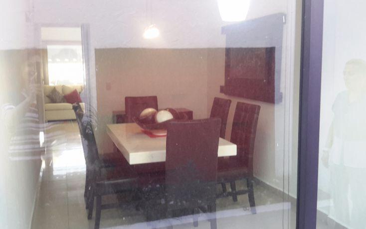 Foto de casa en venta en, rinconada del bosque, león, guanajuato, 1740064 no 13