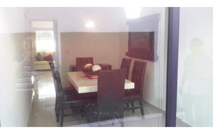 Foto de casa en renta en  , rinconada del bosque, le?n, guanajuato, 1740064 No. 13