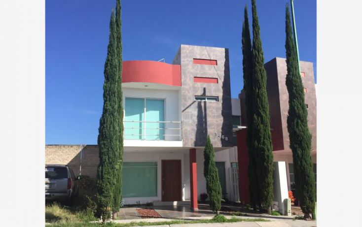 Foto de casa en venta en rinconada del camichin 1468, zoquipan, zapopan, jalisco, 2022834 no 01