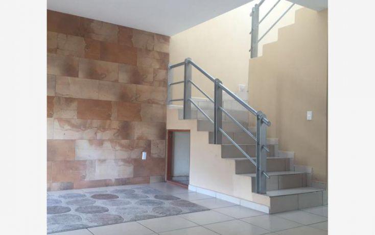 Foto de casa en venta en rinconada del camichin 1468, zoquipan, zapopan, jalisco, 2022834 no 03