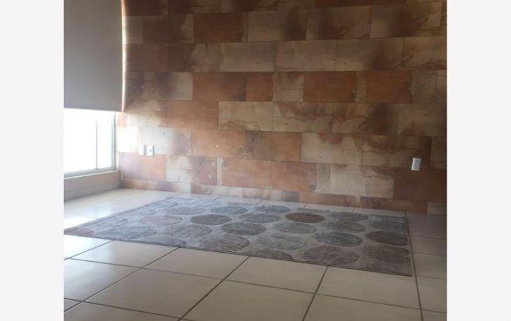 Foto de casa en venta en rinconada del camichin 1468, zoquipan, zapopan, jalisco, 2022834 no 04