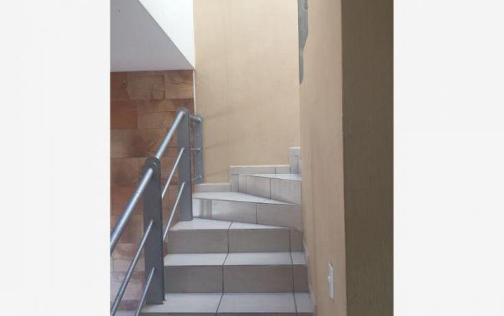 Foto de casa en venta en rinconada del camichin 1468, zoquipan, zapopan, jalisco, 2022834 no 05