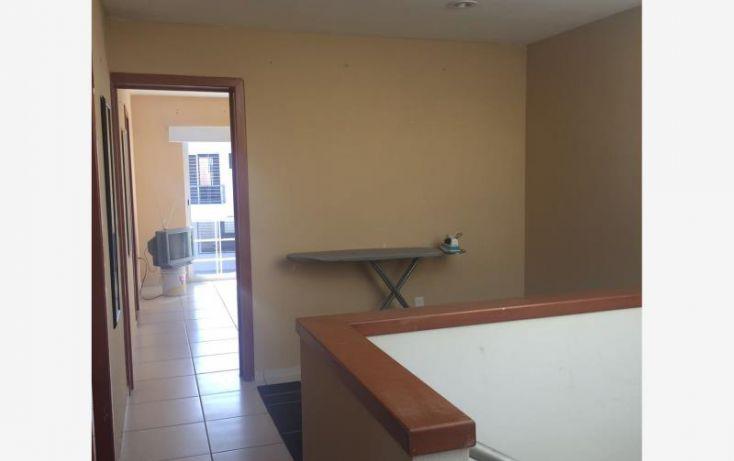 Foto de casa en venta en rinconada del camichin 1468, zoquipan, zapopan, jalisco, 2022834 no 06