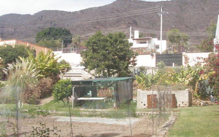 Foto de casa en venta en rinconada del limon 75, san juan cosala, jocotepec, jalisco, 1433409 no 02