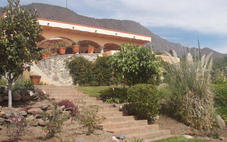 Foto de casa en venta en rinconada del limon 75, san juan cosala, jocotepec, jalisco, 1433409 no 05