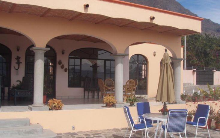 Foto de casa en venta en rinconada del limon 75, san juan cosala, jocotepec, jalisco, 1433409 no 07