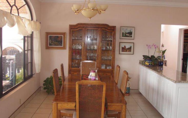 Foto de casa en venta en rinconada del limon 75, san juan cosala, jocotepec, jalisco, 1433409 no 15