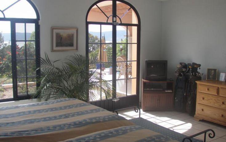 Foto de casa en venta en rinconada del limon 75, san juan cosala, jocotepec, jalisco, 1433409 no 17