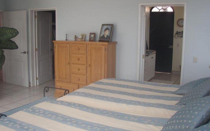 Foto de casa en venta en rinconada del limon 75, san juan cosala, jocotepec, jalisco, 1433409 no 18