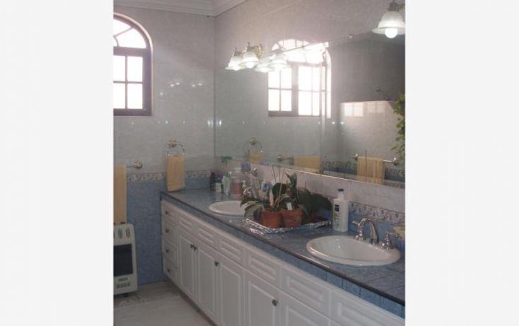 Foto de casa en venta en rinconada del limon 75, san juan cosala, jocotepec, jalisco, 1433409 no 19