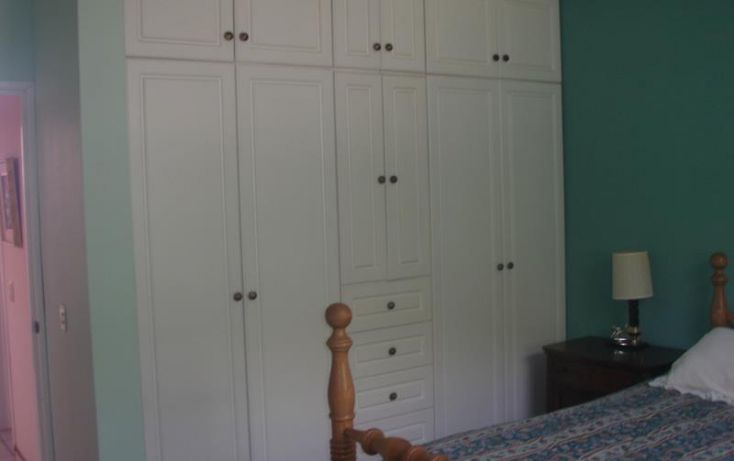 Foto de casa en venta en rinconada del limon 75, san juan cosala, jocotepec, jalisco, 1433409 no 21