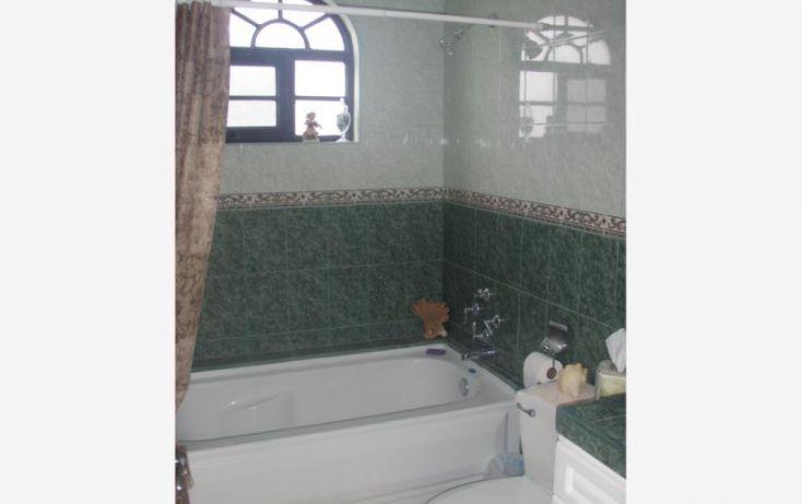 Foto de casa en venta en rinconada del limon 75, san juan cosala, jocotepec, jalisco, 1433409 no 22