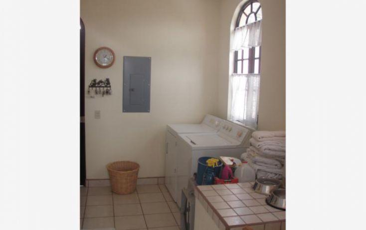 Foto de casa en venta en rinconada del limon 75, san juan cosala, jocotepec, jalisco, 1433409 no 24
