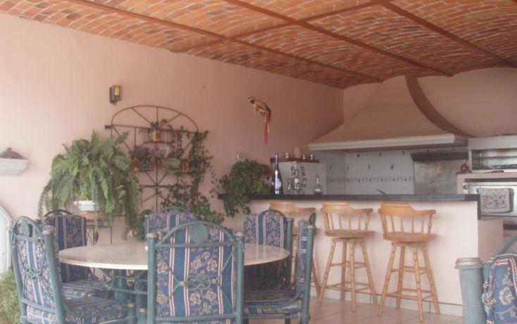 Foto de casa en venta en rinconada del limón 75, san juan cosala, jocotepec, jalisco, 1695376 no 04