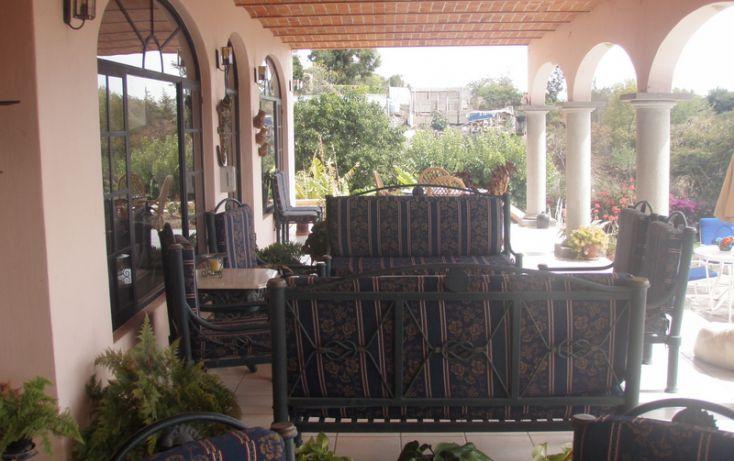 Foto de casa en venta en rinconada del limón 75, san juan cosala, jocotepec, jalisco, 1695376 no 06