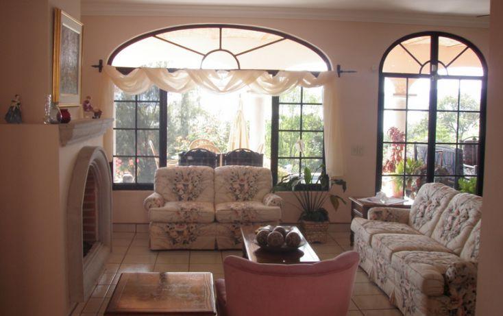 Foto de casa en venta en rinconada del limón 75, san juan cosala, jocotepec, jalisco, 1695376 no 07
