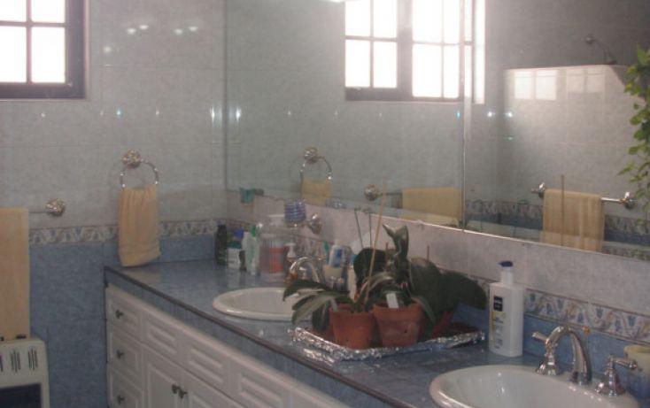 Foto de casa en venta en rinconada del limón 75, san juan cosala, jocotepec, jalisco, 1695376 no 08