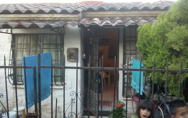 Foto de casa en venta en  , rinconada del mar, acapulco de juárez, guerrero, 1271575 No. 01