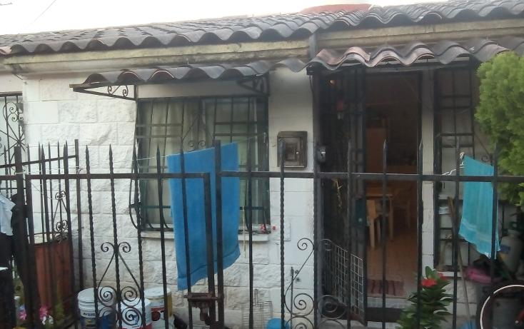 Foto de casa en venta en  , rinconada del mar, acapulco de juárez, guerrero, 1271575 No. 02