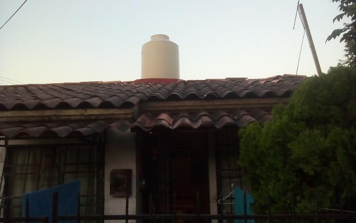 Foto de casa en venta en  , rinconada del mar, acapulco de juárez, guerrero, 1271575 No. 05