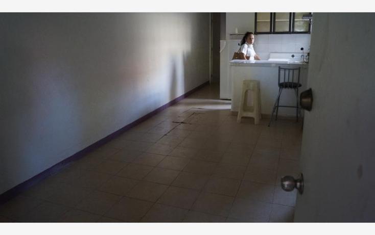 Foto de casa en venta en  , rinconada del mar, acapulco de juárez, guerrero, 4236912 No. 02