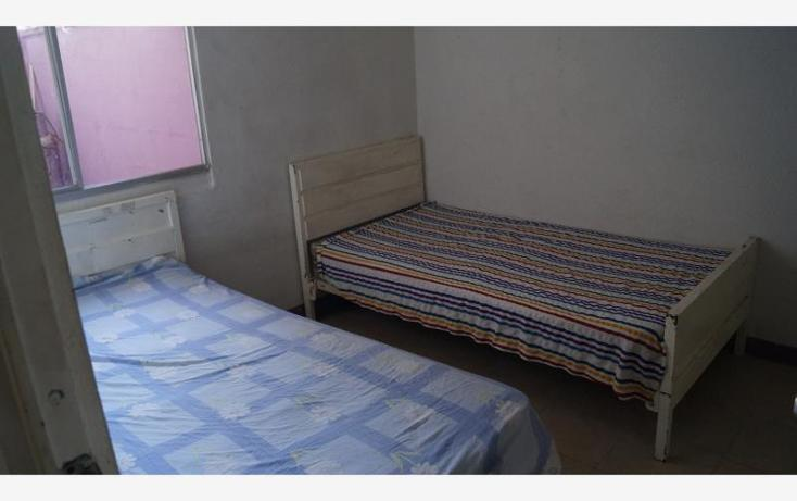 Foto de casa en venta en  , rinconada del mar, acapulco de juárez, guerrero, 4236912 No. 03