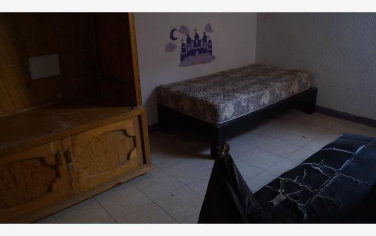 Foto de casa en venta en  , rinconada del mar, acapulco de juárez, guerrero, 4236912 No. 05